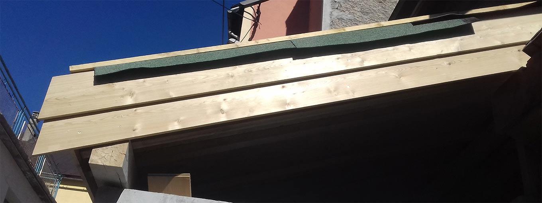 Renov'Toiture Peinture charpentes toitures lasures ...